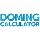 Calculadora Doming