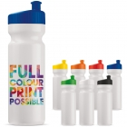 Bottiglia Sport Full-color 750ml