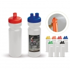 Sports bottle 750ml Full Color