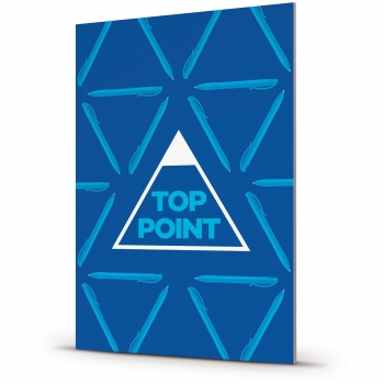 TopPoint Brochure 2020 NL
