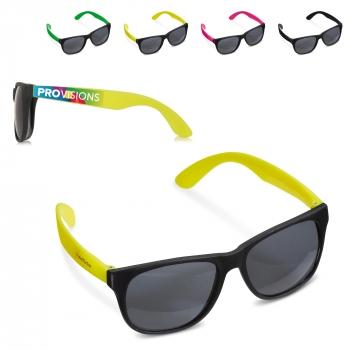 Sole Sole Da Sole Da Occhiali Occhiali NeonToppoint Da NeonToppoint Occhiali NeonToppoint F53lJT1cuK