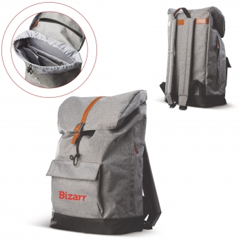 Backpack Brixton
