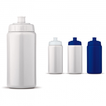 Sport Bottle 500ml