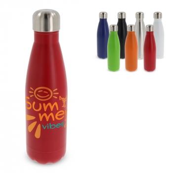 Swing bottle 500ml | Toppoint