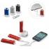 Powerbank Family 2200mah