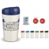 Coffee to go Flavour mug 270ml