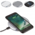 Wireless Charging Pad 5w