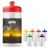 Bidon 500ml Full-Color druk