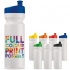 Bidon 750ml Full-Color druk